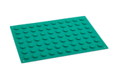 Silicone Finger Mat 2