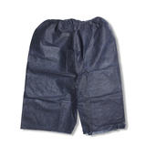 EN10121 COLONOSCOPY SHORTS LARGE