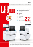 cover 01 EH Labbook 2020