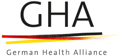 GHA – German Health Alliance, Initiative des BDI e.V.