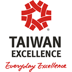 TAITRA Taiwan External Trade Development Council