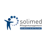 Logo solimed