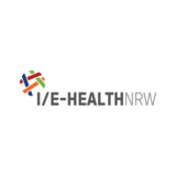 Logo IE Health