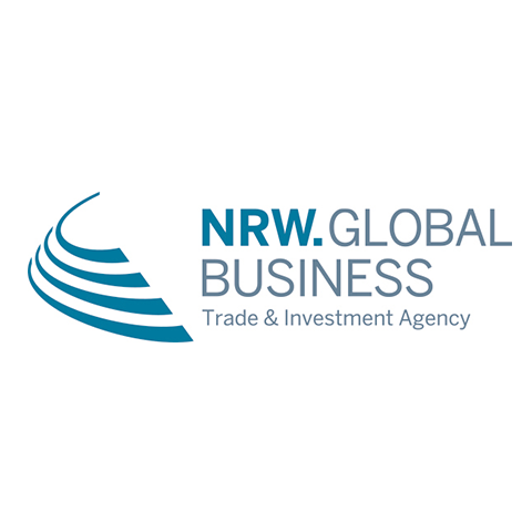 Logo Global Business