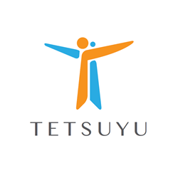 Tetsuyu Healthcare Holdings Pte Ltd