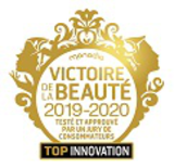 VDLB TOP Innovation 2019 2020 deg Fd blanc RVB