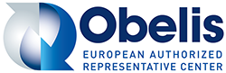 Obelis S.A. Obelis European Authorized Representative Center