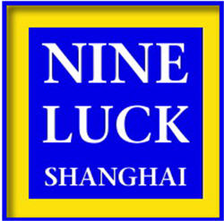 Shanghai Nineluck Co., Ltd.