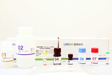 SARS-CoV-2 IgG/IgM Antibody ELISA tests