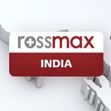 Rossmax India & Asia Pacific