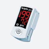 SB100 Fingertip Pulse Oximeter