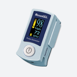 SB220 Fingertip Pulse Oximeter