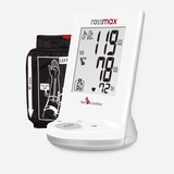 "AD761f ""Rest"" Deluxe Automatic Blood Pressure Monitor"