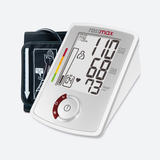"AU941f ""7/14/21/28"" Deluxe Automatic Blood Pressure Monitor"