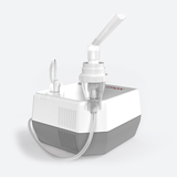NL100 Piston Nebulizer