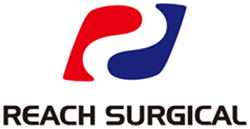 REACH SURGICAL, INC.