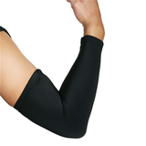 Copper Elbow Sleeve 7913