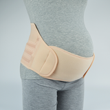 pelvic support belts 2