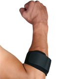 Tennis Elbow Brace 7510
