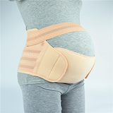 pelvic support belts