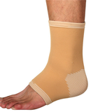 Elastic Ankle Support 7542