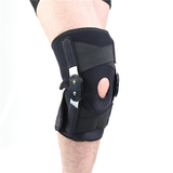 Hinged Knee Support 6137