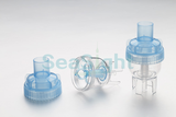 LB20C NEBULIZER JAR