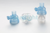 LB20D NEBULIZER JAR