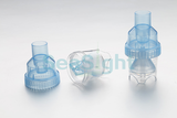 LB20B NEBULIZER JAR