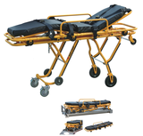 Stretcher for Ambulance Car
