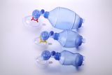 LB3130 PVC Resuscitator(Pediatric)