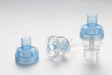 LB20C Nebulizer Jar 10cc with Patent