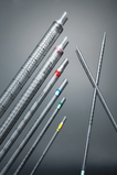 MF7030 Serological Pipettes