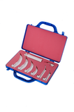 LB3720 DISPOSABLE LARYNGOSCOPE SET