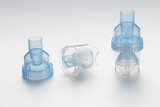 LB20B Nebulizer Jar 6cc with Patent