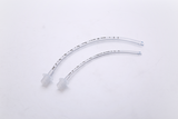LB5010 Standard Endotracheal Tube (UNCUFFED)