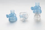 LB20D Adjustable Nebulizer Jar 6cc