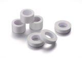 FY1214 Silk Surgical Tape
