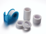 FY1212 Non woven Surgical Tape