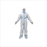 FY1615 DisposableCoverall