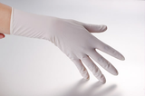 FY0802 Surgical Gloves