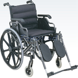 FYR1106 Wheel Chair