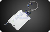 FY0207 Urinary Drainage Bag