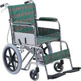FYR1104 Wheel Chair