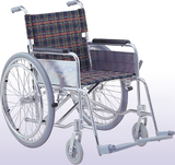 FYR1101 Wheel Chair