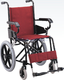 FYR1105 Wheel Chair