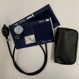 FYD1160 Sphygmomanometer with Stethoscope