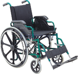 FYR1103 Wheel Chair