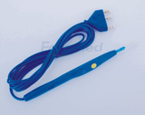 FY220901 Disposable Electrosurgical Pencil
