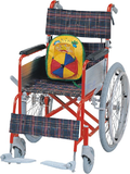 FYR1107 Wheel Chair